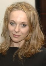 Amanda Abbington photo
