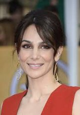 Annie Parisse photo