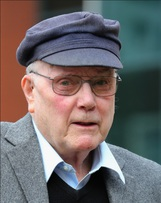 Kenneth Cope photo