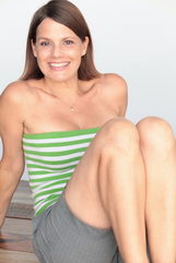 Suzanne Cryer photo