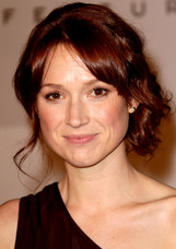 Ellie Kemper photo