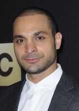 Michael Mando photo