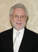Wolf Blitzer photo