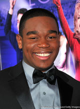 Dexter Darden photo