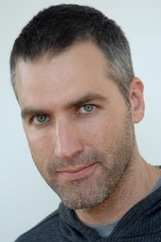 Jeffrey Boehm photo