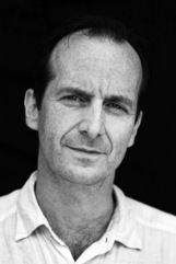 Denis O'Hare photo