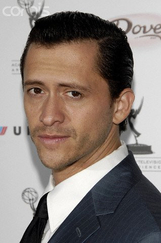 Clifton Collins Jr. photo