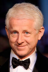Richard Curtis photo