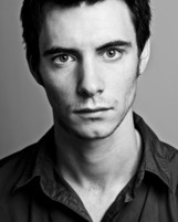 Harry Lloyd photo