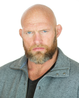 Keith Jardine photo