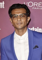 Utkarsh Ambudkar photo