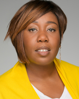 Chizzy Akudolu photo