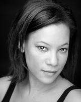 Nina Sosanya photo