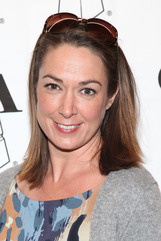 Elizabeth Marvel photo