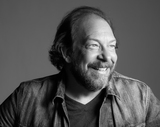Bill Camp photo