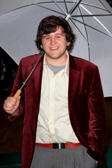 Harry Melling photo