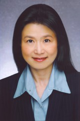 Takako Haywood photo