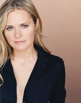 Maggie Lawson photo