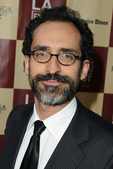 Bruno Bichir photo