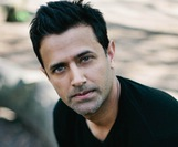 Navin Chowdhry photo