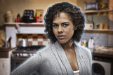 Lenora Crichlow photo