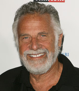 Jonathan Goldsmith photo