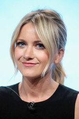 Meredith Hagner photo
