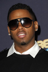 Bobby Valentino photo