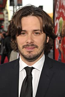 Edgar Wright photo