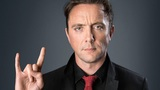 Peter Serafinowicz photo