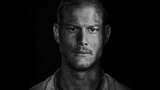 Tom Hopper photo
