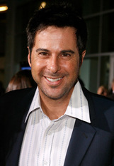 Jonathan Silverman photo