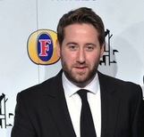 Jim Howick photo