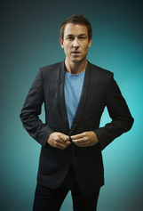 Tobias Menzies photo
