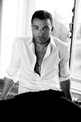 Nick Tarabay photo