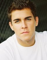 Josh Segarra photo
