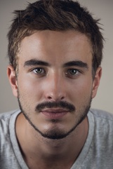 Ryan Corr photo