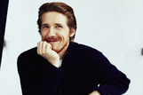 Adam Nagaitis photo