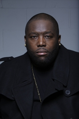 Killer Mike photo