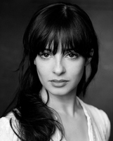 Laura Donnelly photo