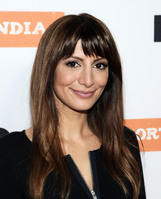 Nasim Pedrad photo
