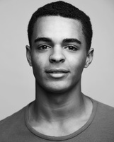 Layton Williams photo