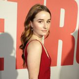 Kaitlyn Dever photo