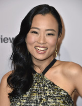 Diana Bang photo