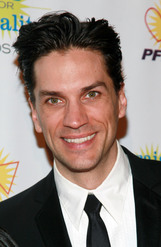 Will Swenson photo