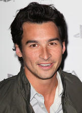 Jay Hayden photo