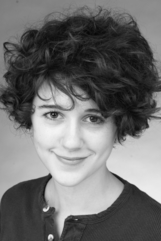 Ellie Kendrick photo