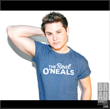 Matt Shively photo