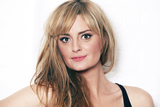 Morgana Robinson photo