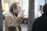 Arnaud Desplechin photo